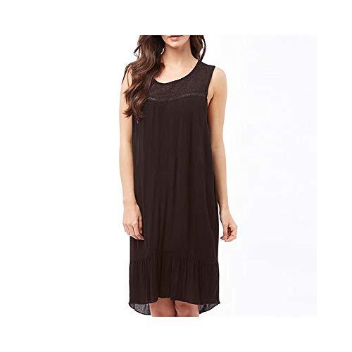 JACQUELINE de YONG zomerjurk strandjurk jurk jurk JDYLIME 15131836