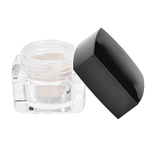 Qkiss Eyelash Extension Glue Remover Crema de eliminación de injerto de...