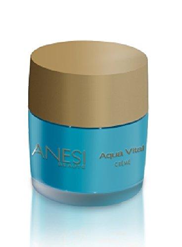ANESI AQUA VITAL CREME crema hidratante 50 ml