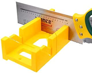 DyNamic 45/90 graders multifunktionell geringssåg låda skåp fodral bandsåg snickeriverktyg – #3