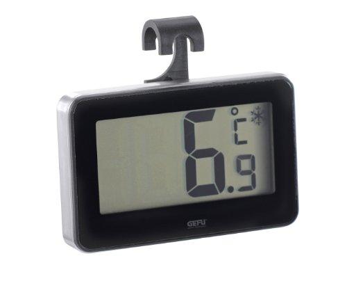 Gefu 21860 koelkastthermometer