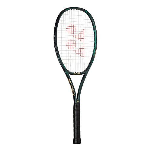 YONEX tennisschläger Vcore Pro 97 grün Griff Größe L4 310 Gramm