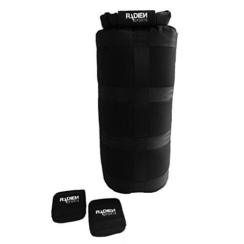 Radien Sports Strongman Sandbag 25 - 75 kg, Original