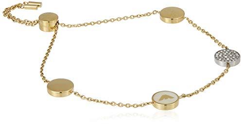Emporio Armani Damen- Armband EGS2348710