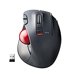Top 10 Best Mouse for Drafting in July 2021 (Review & Buying Guide)