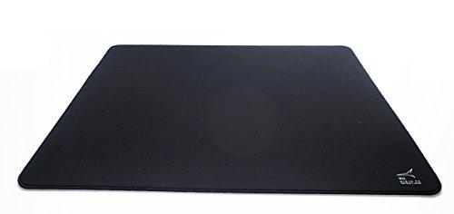 Artisan Zero (Nero/XL) [FX-ZR-SF-XL] FX Morbido (Japan Import)