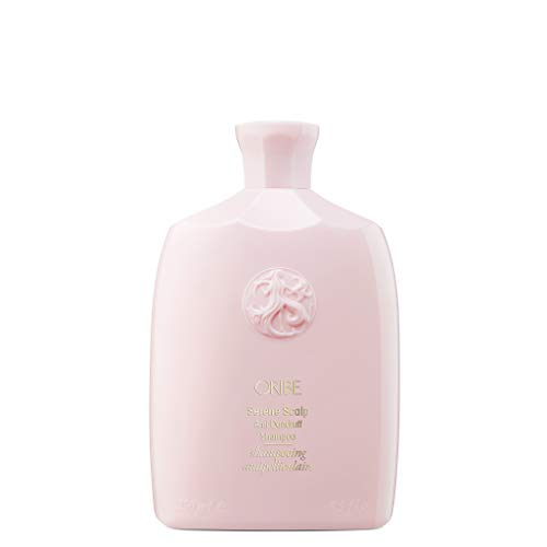 ORIBE Serene Scalp Anti-dandruff Shampoo, 8.5 fl. oz.
