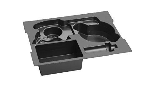 Bosch Professional Tascheneinsatz, GEX 150 Turbo, EINLAGE G