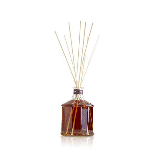 Erbario Toscana 250ml Luxury Home Fragrance Diffuser GRAPEWOOD