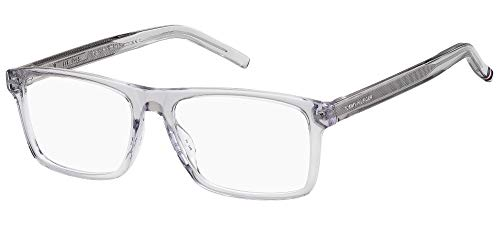 Tommy Hilfiger Gafas de Vista TH 1770 Grey 55/17/145 hombre
