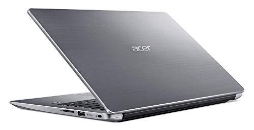 Acer Swift 3 SF314-52-32CF 14