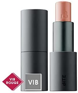 Bite Beauty Multistick Color Blondie All in One Multitask Lipstick Blush Eyeshadow Sephora VIB Full Size NEW