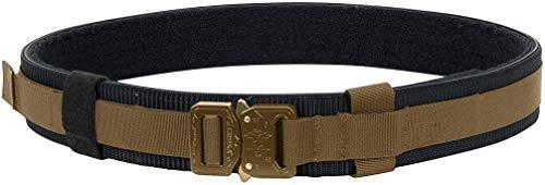 Helikon-Tex Range Line, Cobra Competition Range Belt, W34...