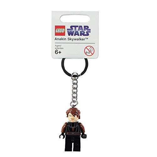 LEGO Star Wars: Anakin Skywalker Porte-Clés