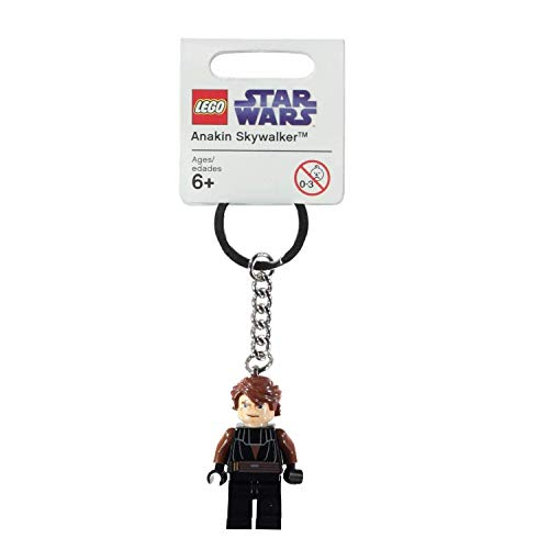 LEGO Star Wars: Anakin Skywalker Porte-Clés