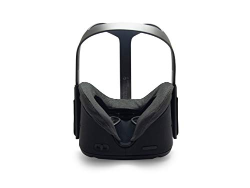 VR Cover for Oculus™ Quest - Washable Hygienic Cotton Cover