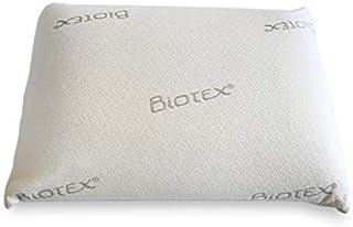 Biotex - Almohada memotradi mediana 60 x 40 cm