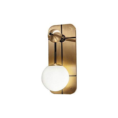 WZXCAP Loft Retro muur huis lamp creatieve licht club leeslamp wandlamp G4 restaurant bar wandlamp eenvoud