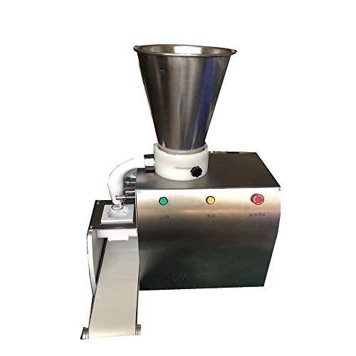 SISHUINIANHUA Halbautomatische Dumpling Maschine Dumpling Formmaschine Dumpling Maschine