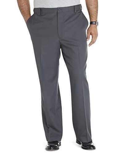 Pantalones Sin Botones Hombre marca Geoffrey Beene