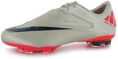 Nike (2.5Y