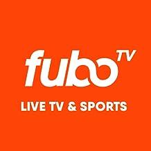 fuboTV En Vivo