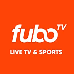 100+ LIVE HD CHANNELS LIVE 4K SPORTS AND ON-DEMAND 30 HOURS OF CLOUD DVR INCLUDED (UPGRADE TO 500 HOURS) 72H LOOKBACK/REPLAY OF AIRED/MISSED CONTENT 10,000 HOURS OF FREE ON-DEMAND SHOWS AND MOVIES WATCH ON ALL YOUR DEVICES 7 DAY FREE TRIAL