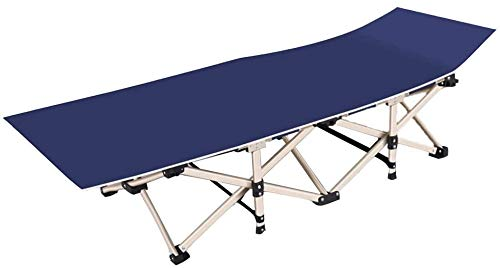 Reclinable, silla, siesta, cama individual, balcón familia, adulto, sillón plegable portátil,A