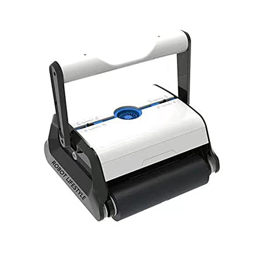 SHAOXI Roboterpool-Reiniger...