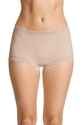 JOCKEY Women's Underwear Brief