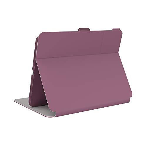 Speck Products Balance AP-2014 - Funda y Soporte, Color Morado y Rosa