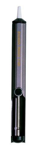 Greenlee 1700 Desoldering Tool With Standard Tip