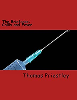 The Briefcase: Chills and Fever