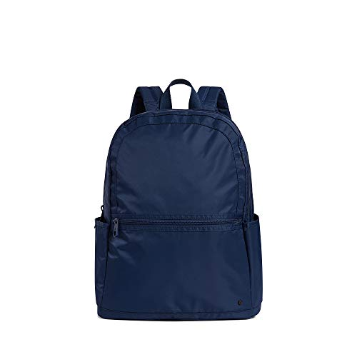 Top 10 best selling list for state bag