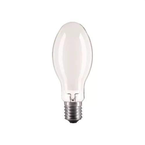 Philips 59568800360W 4200K 34100lm Metall-Halogen-Lampe–Lampen halogenas Metall (360W, 4200K, 34100LM, A +, kaltweiß, 3600mA)