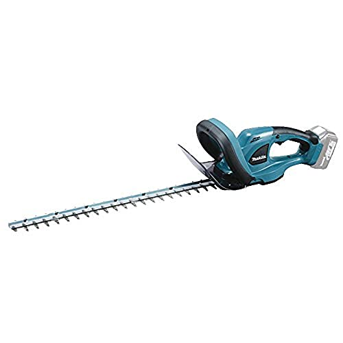 Makita 18V 52cm/ 20.5-inch LXT Li-ion Body Only Hedge Trimmer