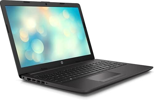 HP 255 G7 Negro - 15.6' - AMD Ryzen 3-8GB - 256GB SSD - FreeDOS