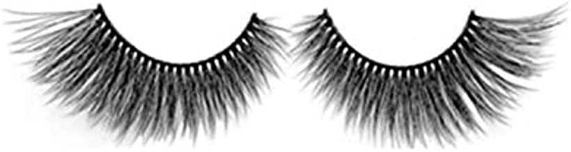 Athena - DRAMALASHsilk