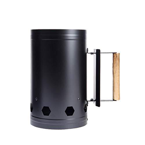 Paquete de 10 kg de briquetas de madera para chimeneas y estufas Kekai K211P