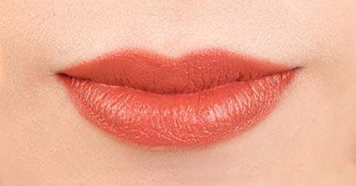 Physicians Formula Organic Wear Tinted Lip Treatment, Love Bite, 0.15 Ounce
