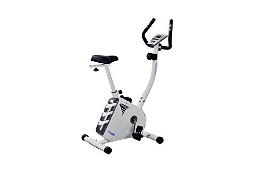 Atala Home Fitness Bycicle FINCH EVO V1 (Cyclette) / Bycicle FINCH EVO V1 (Cyclette)