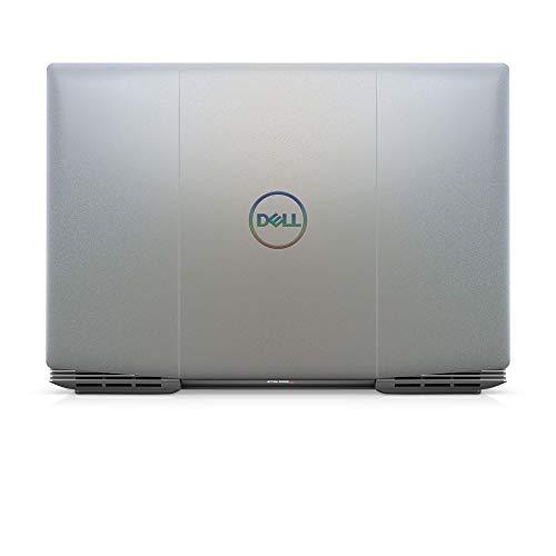 Dell G5 SE 5505 15.6
