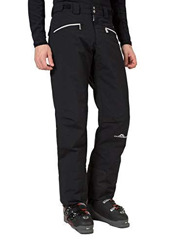 J. Lindeberg Augusta Pants JL 2-Ply Stretch Skibroek