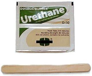 FS-RKU Fuel Safe Urethane Bladder Repair Kit