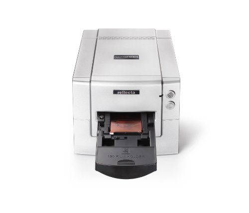 Reflecta MF 5000 65960 Scanner