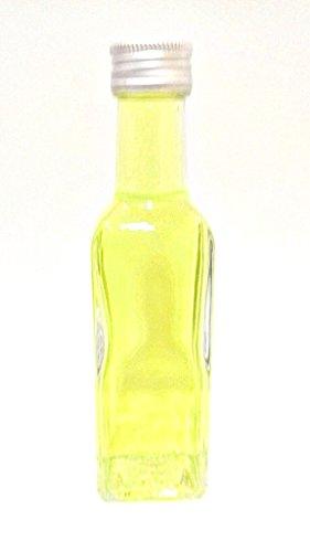 Vinagre de limones y lavanda, 1 unidad, 250 ml
