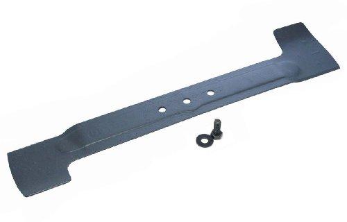 Bosch F016800271 Ersatzmesser für Rotak 34