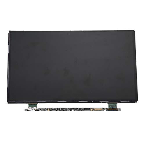 DaysAgo Nuevo A1465 LCD de 11 Pulgadas de Vidrio B116XW0 V.0 / LTH116AT01 para Air A1370 Pantalla LCD Panel de Pantalla PortáTil B116XW05 2010-2015