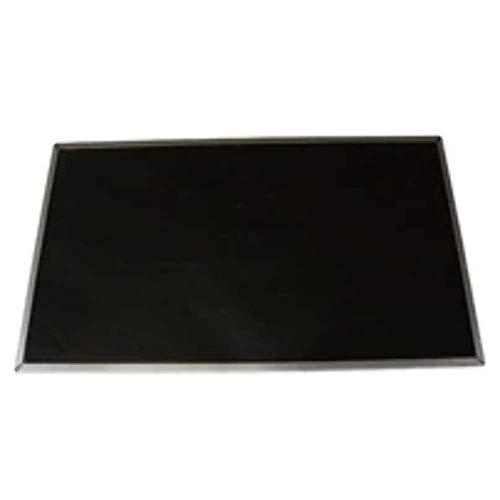 Generico Lenovo 18201670 Ersatzdisplay für Notebook