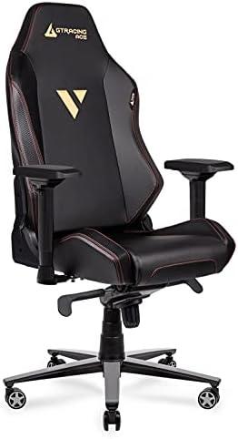 Top 10 Best titan pro series massage chair Reviews